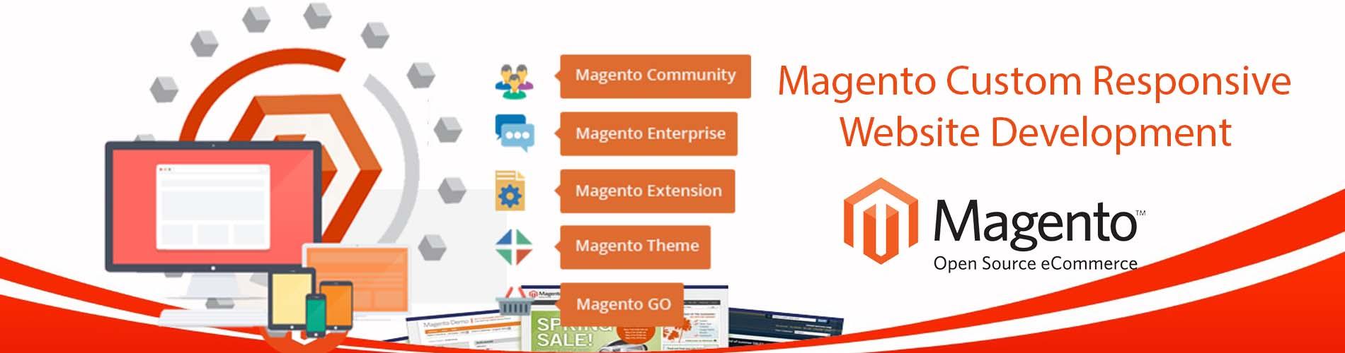 magento-website-development-company